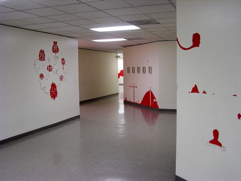 metro-arts-installation-red-v.jpg