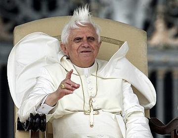 pope_funny1.jpg
