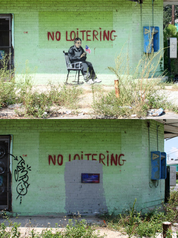 banksy_bush_thennow