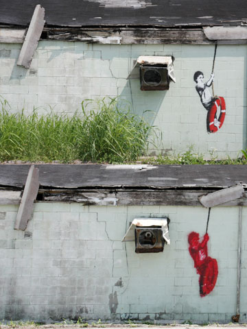 banksy_swing_thennow