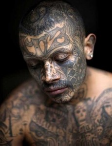 gang_tattoos_2sfw