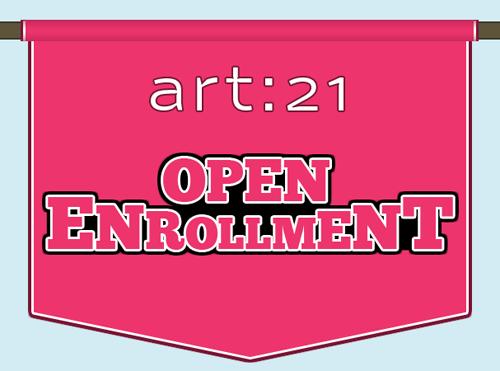 open-enrollment-banner.500