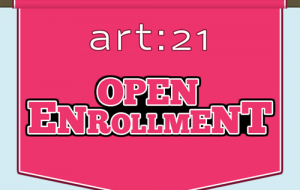 open-enrollment-banner.500