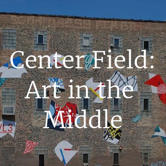 center field (lighter)-square