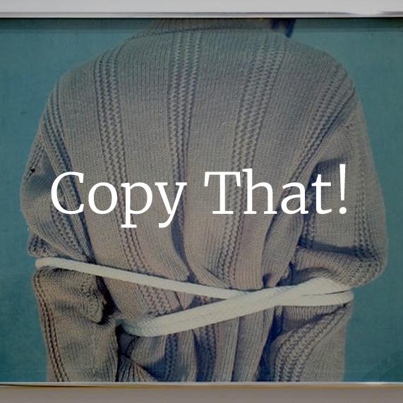 copy that (lighter)-square