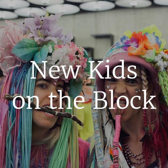 new kids on the block (lighter)-square