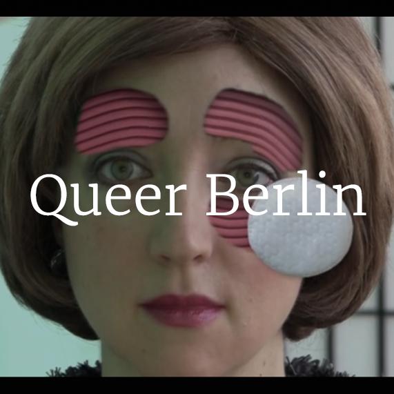 queer berlin (lighter)-square
