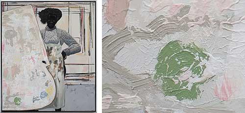 kjm-blog-artist-row2.jpg