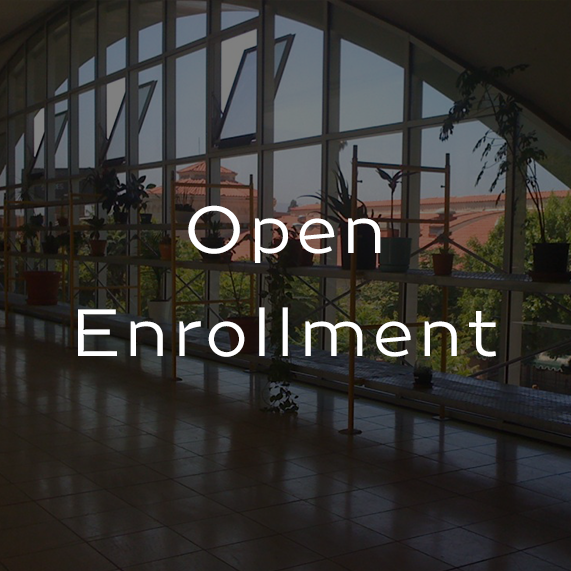 open enrollment-square